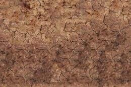 Cracking Textures download ( free textures, free download )