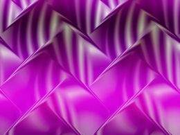 Lilac exclusive textures download ( free textures, free download )