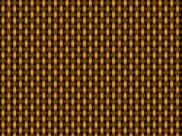 Braided textures download