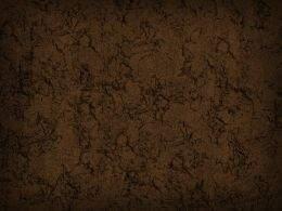 Brown photoshop textures