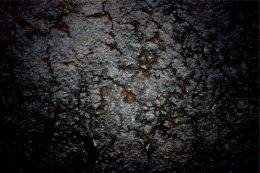 Collection of asphalt textures download