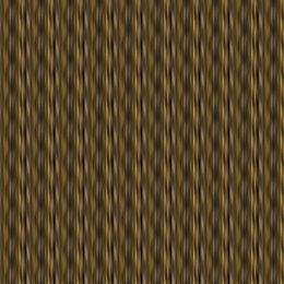 Textures Drapes free download ( free textures, free download )