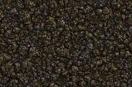 Texture Stones. ( free textures, free download )