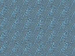 Texture Cloth free download ( free textures, free download )