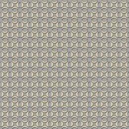 Textures for Photoshop - Volumetric image ( free textures, free download )