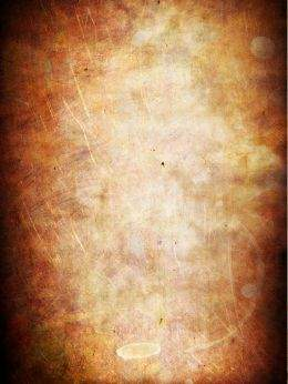 DIFFERENT TEXTURES ( free textures, free download )
