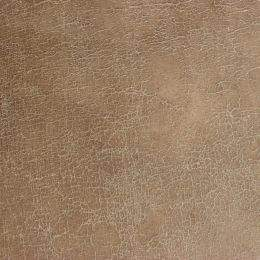 Textures for Photoshop - Leather ( free textures, free download )