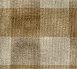 Fabric textures for Photoshop