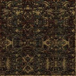 Texture Shades of Brown free download