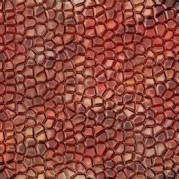 Granular glass textures ( free textures, free download )