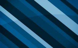 Blue textures-2 ( free textures, free download )