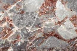 Textures for Photoshop - Marble imaginations