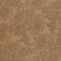 Textures - Beige ornament ( free textures, free download )