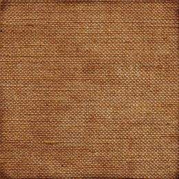 Texture canvas ( free textures, free download )