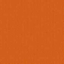 Textures - Gentle pastel ( free textures, free download )