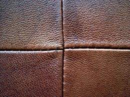 Beautiful leather textures ( free textures, free download )