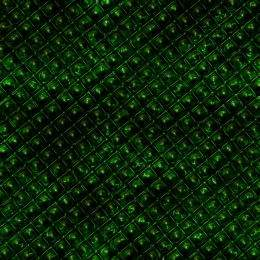 Green glass textures ( free textures, free download )