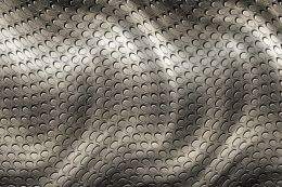 Great set of silk texture ( free textures, free download )