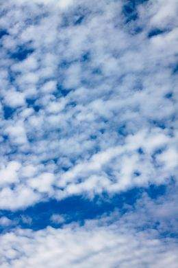 Cloudy sky textures ( free textures, free download )