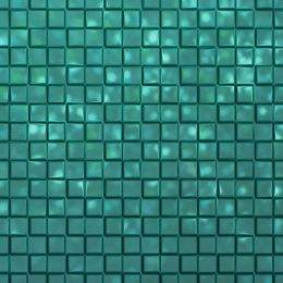 Ornate fluted glass textures ( free textures, free download )