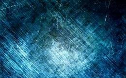 Textures mix-1