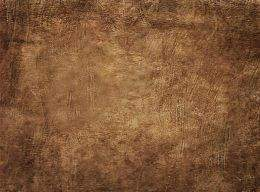 Grungy texture for design ( free textures, free download )