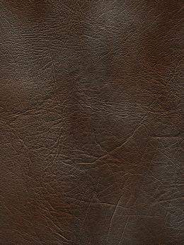 Leather textures high quality ( free textures, free download )