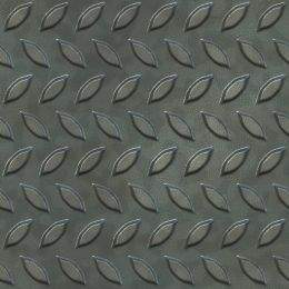 Gray textures сollection