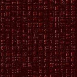 Volumetric burgundy textures ( free textures, free download )