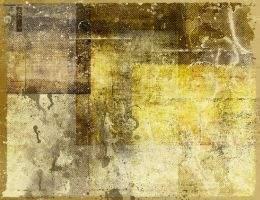 Textures mix - 6