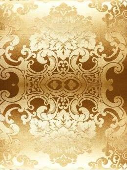Textures mix - 11