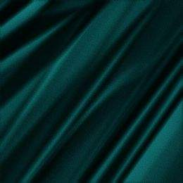 Noble silk textures ( free textures, free download )