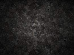 Textures mix - 9