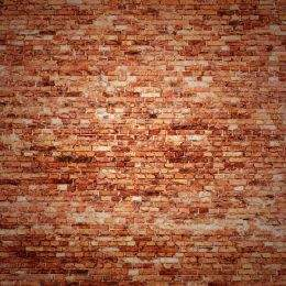 Brick wall textures for design