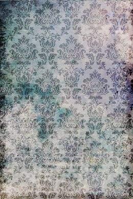 Textures mix - 8