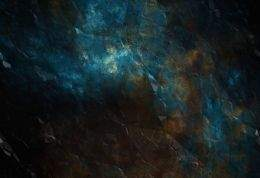 Starcharts Textures download - 10 PNG, 800 x 550 px