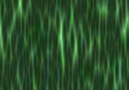 Free glowing streaks lines jpeg textures