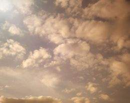 JPEG Photo textures -  Clouds Sky and Nature  ( free textures, free download )