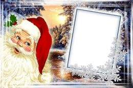 Christmas photo frames png download ( free 20 Christmas frames png, free download)