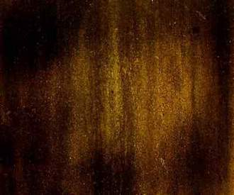 Brown backgrounds download ( free backgrounds, free download )
