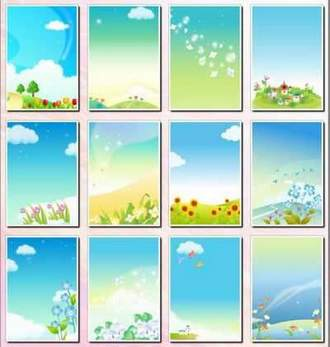 Summer Backgrounds png ( free 76 summer backgrounds png, free download, rar 168 mb )