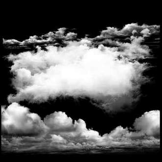 Clouds psd ( free psd file, transparent background, free download )
