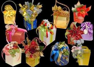 Gift boxes psd ( free Gift boxes psd file, transparent background, free download )