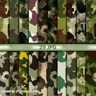 Camouflage backgrounds download ( free Camouflage backgrounds, 29 jpg,  3840 x 3840 px, 2500 x 2500px, free download )