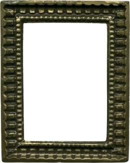 Set Classic frames png ( free 233 Classic frames png, free download, rar 720 mb )