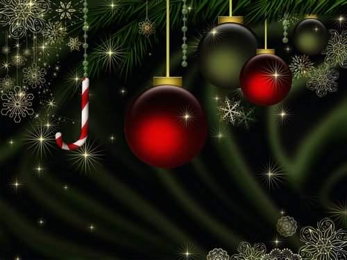 PSD source - Christmas story 18