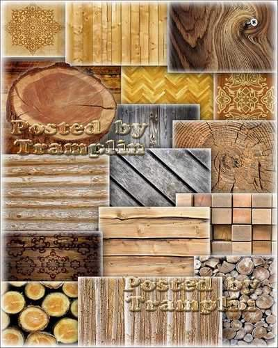 Collection of quality wood backgrounds - Wood, planks, parquet ( free 85 wood backgrounds download )  preview - original file