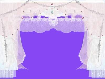 Tulle curtain png ( free 38 png images download ) updated + 12 png ( 4000 x 2660 px )