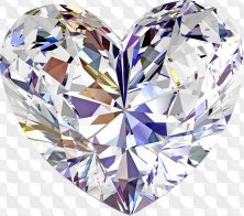 Clipart PNG Images Heart - 29 PNG, 140 images Hearts, jewelry on a transparent background