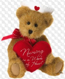 Cute Teddy Bears and Gifts clipart toys download